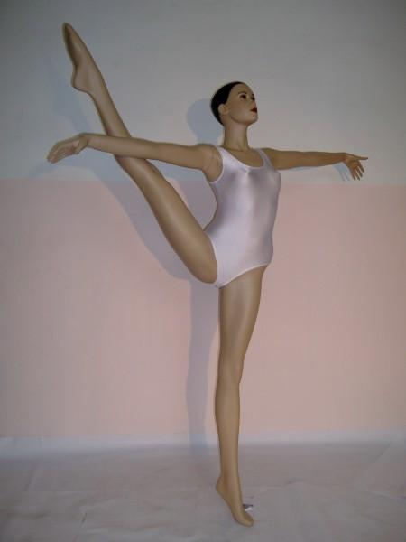 фото гимнастка расстегнулся боди