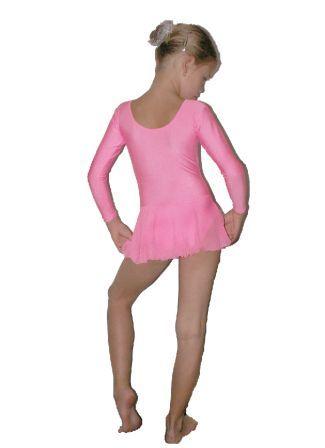 дети модели в бикини
